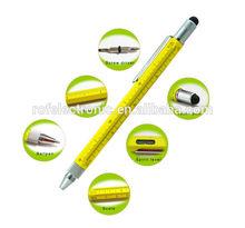 high quality tool pen promotion metal ball pen /ballpoint