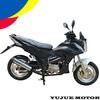 Cheap 125cc Mini City Racing Motorcycle Road Racing 125cc Motorcycle