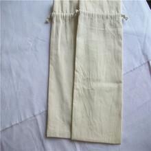 tote burlap fabric wine bottle jute bag,burlap fabric wine bottle jute bag for promotion,jute bag with handle