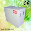 Water Heater Type Geothermal Heat Pump Sale