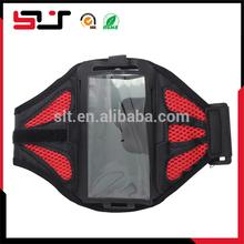 Cheap ultra light waterproof sports mp3 armband jogging case