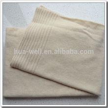 Super Soft Knitted Cashmere Blanket