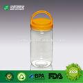 2014 china preço de fábrica venda quente pequena jarra de doces