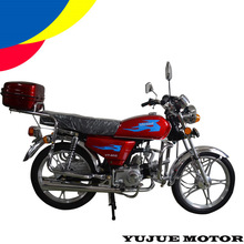 70cc Classical Street Motorcycle Cheap Moped