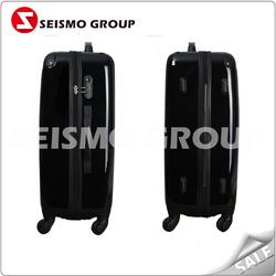 28 inch luggage dance luggage