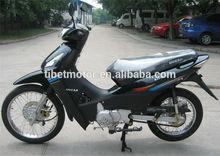 cheap 110cc ZF110-3 cub motorbike