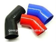 Radiator rubber hose for Nissan Skyline R33 R34 RB25DET 1pc