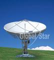 Vsat gs3.7m antena