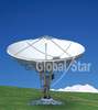 GS3.7M VSAT Antenna