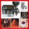 new design coffee grinder/electric coffee grinder/professional coffee grinder