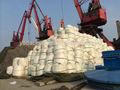 Sulfato de resistencia de cemento portland 32.5