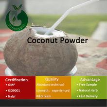 Vitamin C Coconut Powder/Coconut Milk Powder