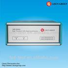 Lisun LMS-9000A High Precise CCD luminometer for LED Measurement