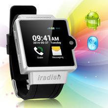 3g phone tablet pc price in dubai wrist watch smartphone