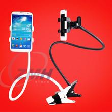 2014 Popular 360 Rotation Universal Lazy Mobile Phone Holders