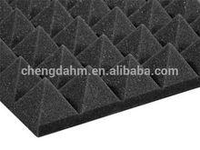 2 Polyurethane Foam Spray for Roof insulation