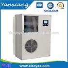 DC inverter air conditioner (European Union new standard class A)