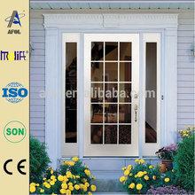 simple iron door home depot stores