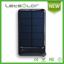 2014 Hot selling fashionable mono 250w bosch solar panel