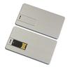 compact size usb memorable stick,credit card flash drive