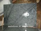Gris Cristello granite /Silver grey/ Natural granite stone Silver grey