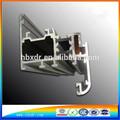 Bau aluminiumprofil