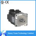 HC-SFS53B servomotores poderosa eléctrica