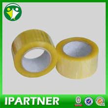 Ipartner Excellent waterproof sealing tape coffee