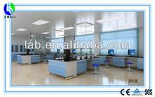 sapphire blue wood asphalt laboratory equipment