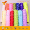 Snow Dot Wrapping Mesh/Small Snow Dot Mesh Floral Wraps