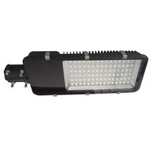 Good price high power newest road solar lights