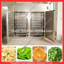 NEW TYPE sea cucumber dehydrator/kelp drying machine