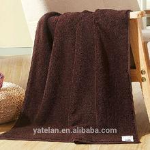 Hotel Bath towel, Hand towel ,Wash towel
