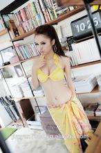 china nuevo e innovador producto sexi estados unidos flagge banduau sexy de la bandera americana romántico bikini bikini
