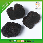 Natural Pure Health Hight Quality Black Truffle