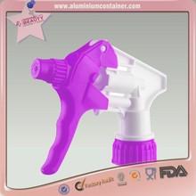 trigger sprayer,sprayer trigger,plastic water sprayer from yuyao