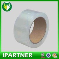 Ipartner Multifunctional vacuum sealing tape for e.u. market