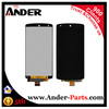 New LCD Display Touch Screen Digitizer for LG Google Nexus 5 D820 D821 Black UK