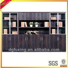 Simple design file cabinet drawer pulls, filing cabinets for sale