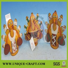 2014 Hot sale alibaba express outdoor turkey home decoration