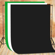 PRO Background Stand Kits Soft box Continuous Lighting W/ E 27 Light Lamp