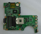 Fully tested R2XK8 Intel systemboard mainboard Laptop Motherboard for dell N4030