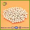 High Quality Zeolite Molecular Sieve 3A,4A,5A,13X
