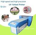 baixo preço da alta qualidade de impressão digital máquina digital da máquina de impressão de roland
