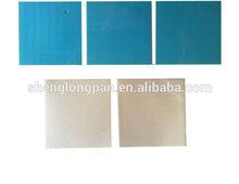 3M 8810 25*25mm Blue Thermal Conductive Adhesive Heat Transfer Tape Pads For Heatsink Radiator Cooler