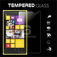 Desktop Screen Protector Scratch Resistant Tempered Glass Screen Protector