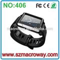Smart Watch 6. generation mp4-player