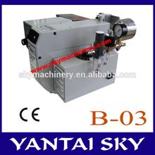 SKY B-03oil heating elementoil hydraulic partsoil nozzle application