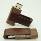 Nice Bulk Cheap Wood USB Flash Drive ,usb flash disk ,promotional usb memory