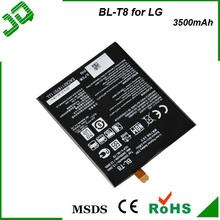 3500mAh Capacity bl t9 mobile battery
